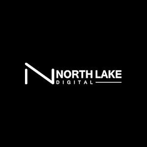 Company Logo For NorthLake Digital, LLC'