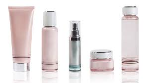 Skin Care Products Market Growing Popularity and Emerging Tr'