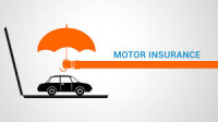 Motor Insurance Market to witness Massive Growth by 2026 : A