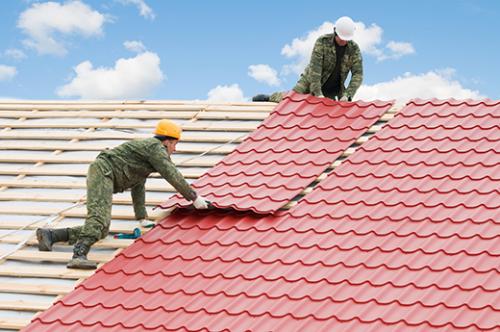 Company Logo For Quartz Roofing San Jose'