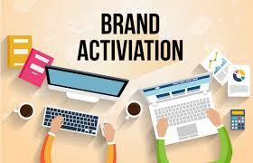 Brand Activation Market Next Big Thing | Major Giants Big Gr'