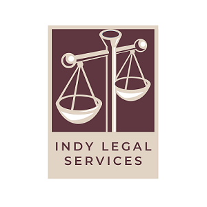 Company Logo For Indy Legal Services'