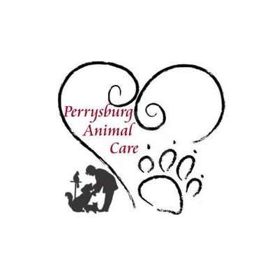 Company Logo For Perrysburg Animal Care'