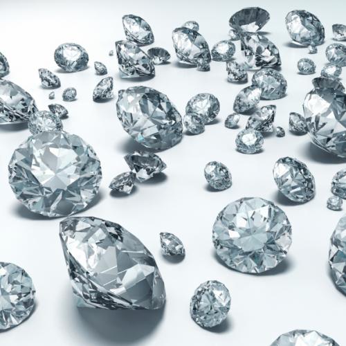 Company Logo For JML Jewelry Appraisals'