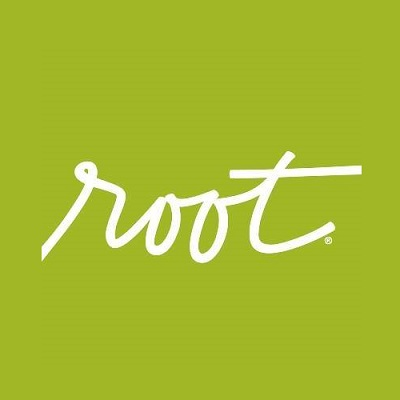 Company Logo For Root Inc'