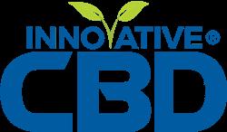 Company Logo For Innovative CBD'