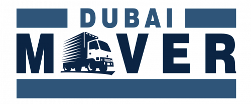 Company Logo For Dubai Movers'