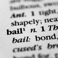 Bail Bonds'