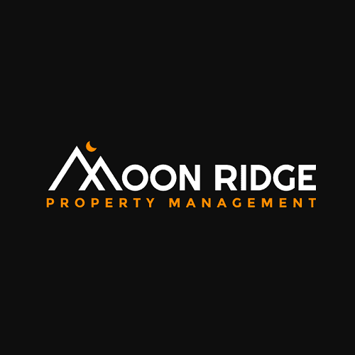 Company Logo For Moon Ridge Property Management'