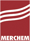 Merchem Ltd Logo
