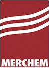 Merchem Ltd