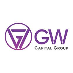 GW Capital Group'