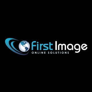 Company Logo For First Image Consulting'