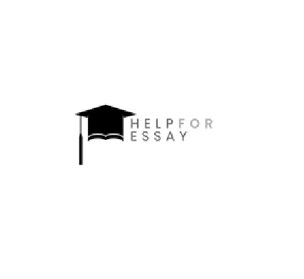 Company Logo For Help for Essay'
