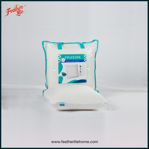 Buy Cushions Online| Sofa or Chair Cushions in India | Feath'