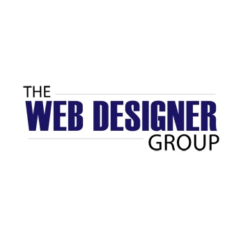 Company Logo For The Web Designer Group Ltd'