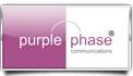 Company Logo For Purple Phase'