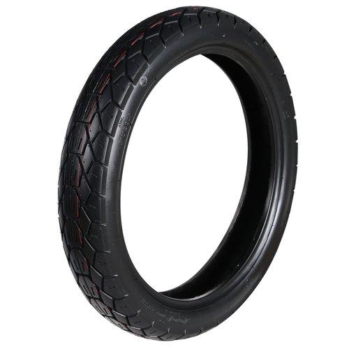Tubeless Tyre Market'