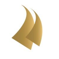 Company Logo For Polaris Wealth'