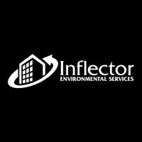Inflector Environmental Services Logo