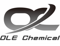 OLE Chemical Logo