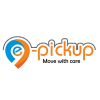 E-Pickup - Move with Care