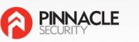 Pinnacle Security Logo