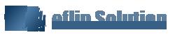 Company Logo For PageFlipPDF-eFlip'