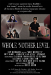 Whole 'Nother Level'