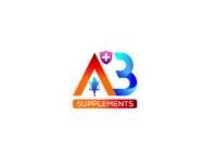 A+B Supplements Logo