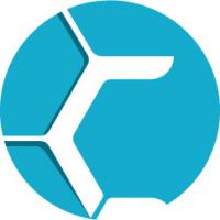 Cerber Tech Inc. Logo