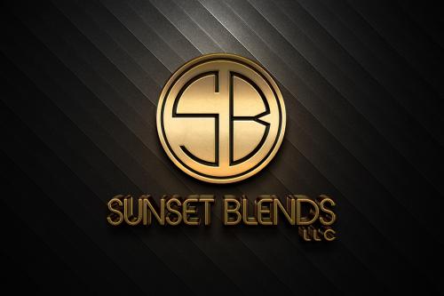 Company Logo For Sunset Blends LLC'