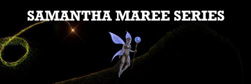 Samantha Maree Series'