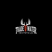 Tradewater Whitetails Logo