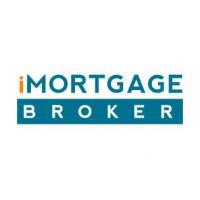 iMortgage Broker Brisbane Logo