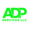 Company Logo For ADP Services'