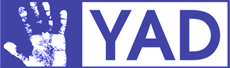Yad-Tech, Inc. Logo