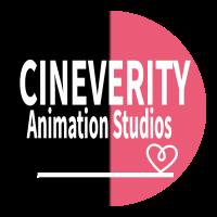 Cineverity Logo
