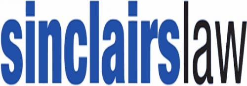 Company Logo For Paul Conrathe'