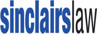 Paul Conrathe Logo