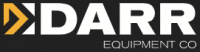 Darr Equipment Logo