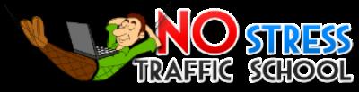 cheap online traffic school'