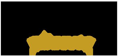 Company Logo For Maxum Construction'