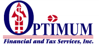 Optimum Financial & Tax Services, Inc. Logo