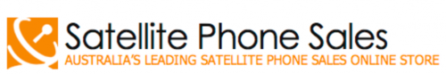 Satellite Phones Sales'