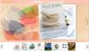 eFlip - flip book maker for e-book creation'