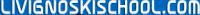 Livigno Ski School Logo