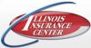 Illinois Insurance Center'