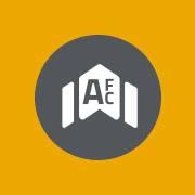 Allied Facility Care Logo