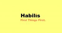 Habilis Logo